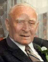Julius Cornelis 3 sep 1987