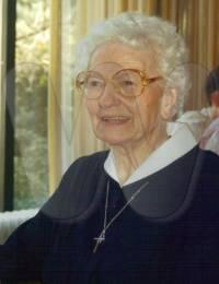 Elisabeth Maria Pauwels