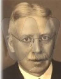 Antonius Fortgens