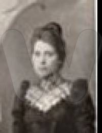 Dorothea Fortgens