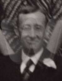 Hendrik Wilhelm Fortgens